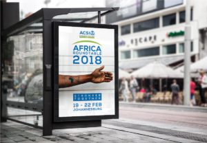 3rd ACSI Africa Roundtable @ Sierra Hotel Group | Johannesburg South | Gauteng | South Africa